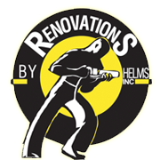 Renovations By Helms