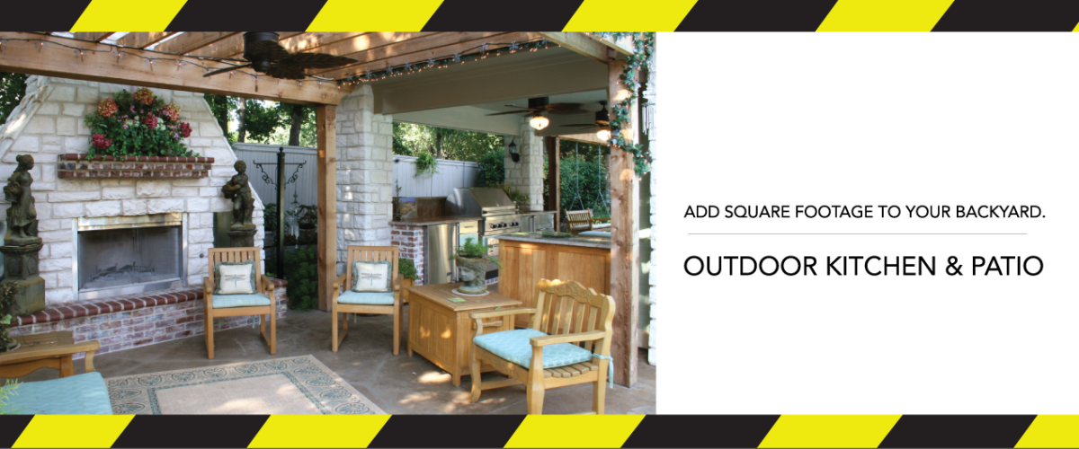 OutdoorLivingSlider2